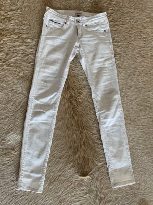 Tommy Hilfiger Denim Jeans skinny multicolore