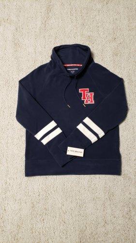 Tommy Hilfiger Sport Pullover, Gr. S