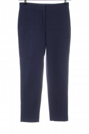 Tommy Hilfiger Strapped Trousers blue casual look