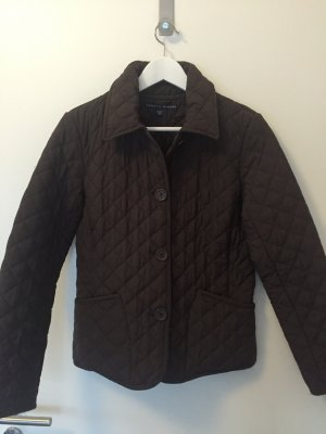 Tommy Hilfiger Steppjacke in braun