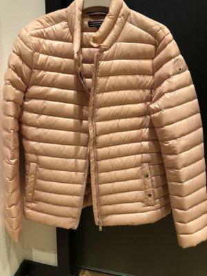 Tommy Hilfiger Outdoor Jacket dusky pink