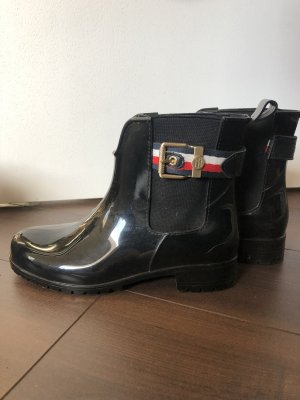 Tommy Hilfiger Stiefel / Stiefeletten / Schuhe