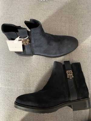Tommy Hilfiger Chelsea Boot multicolore