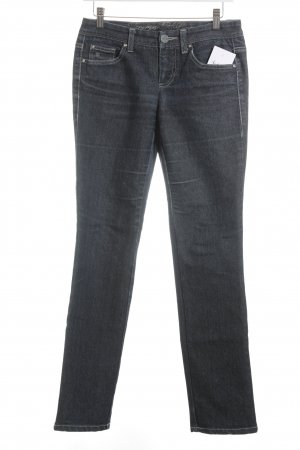 "Tommy Hilfiger Straight-Leg Jeans ""American Spirit"""