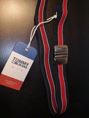 Tommy Hilfiger stretch Gürtel