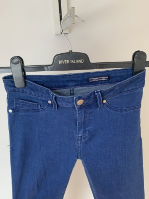 Tommy Hilfiger stretch jeans