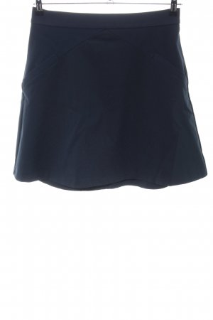 Tommy Hilfiger Stretch Skirt blue business style