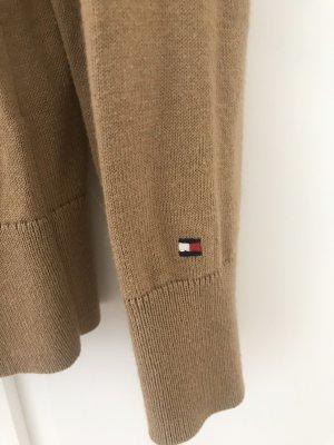 Tommy Hilfiger Giacca in maglia multicolore