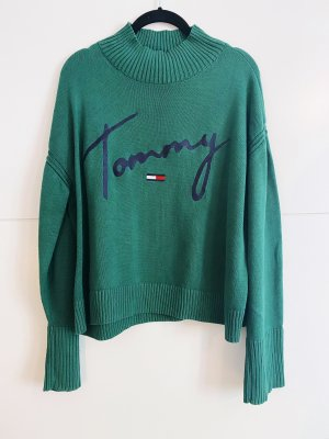 Tommy Hilfiger Strickpulli