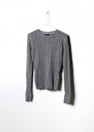 Tommy Hilfiger Strickpullover in XS