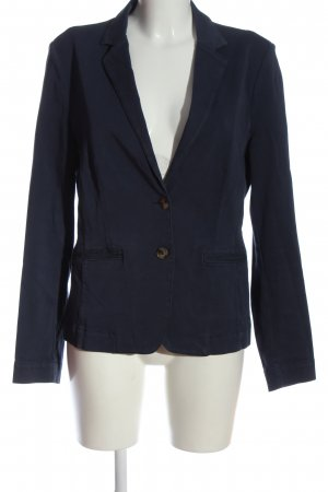 Tommy Hilfiger Blazer sweat blu stile professionale