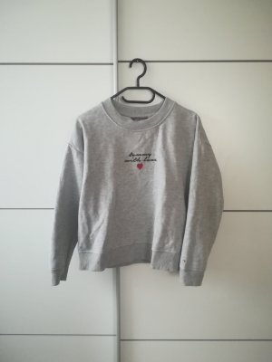 Tommy Hilfiger sweater gr.M