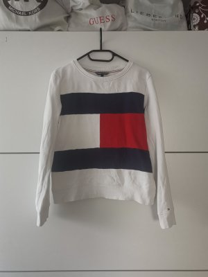 Tommy Hilfiger sweater gr s