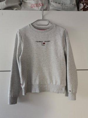 Tommy Hilfiger sweater neuwertig xs