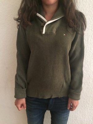 Tommy Hilfiger Sweater/Pullover, Gr. S