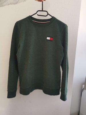 Tommy Hilfiger sweater xs/s