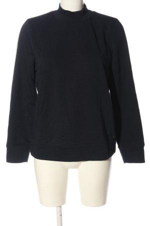 Tommy Hilfiger Sweatshirt mehrfarbig Casual-Look