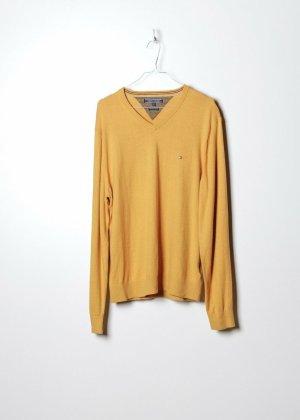Tommy Hilfiger Sweatshirt in L