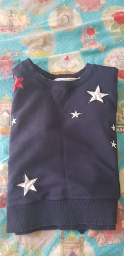 Tommy Hilfiger Sweat Shirt multicolored