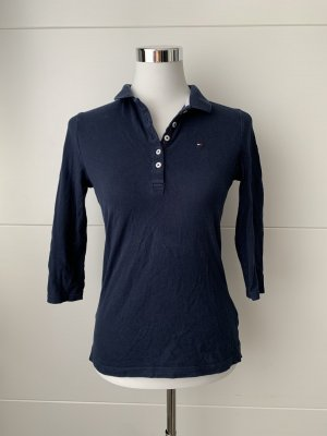 Tommy Hilfiger Sweatshirt Polo