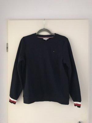 Tommy Hilfiger Sweatshirt S