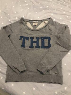 Tommy Hilfiger Sweatshirts Gr. S