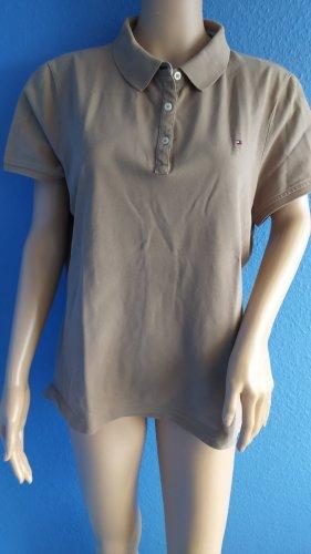 Tommy Hilfiger T-Shirt (45(3))
