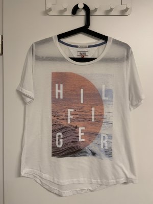Tommy Hilfiger Camiseta multicolor