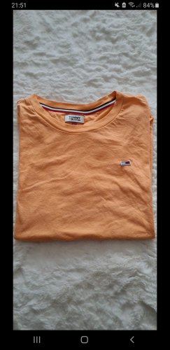 Tommy Hilfiger T-shirt Damen Größe L