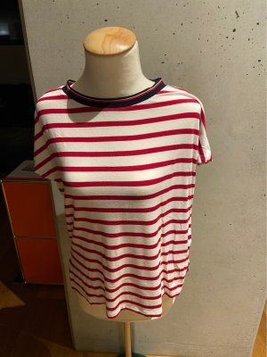 Tommy Hilfiger T Shirt GR M
