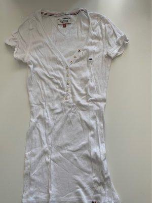 Tommy Hilfiger T-Shirt Gr.S