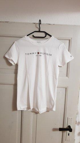 Tommy Hilfiger T-Shirt Gr. S NEU