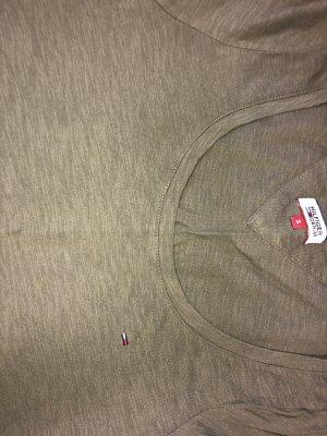 Tommy Hilfiger T-Shirt Green S