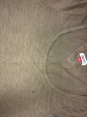 Tommy Hilfiger T-Shirt Green S