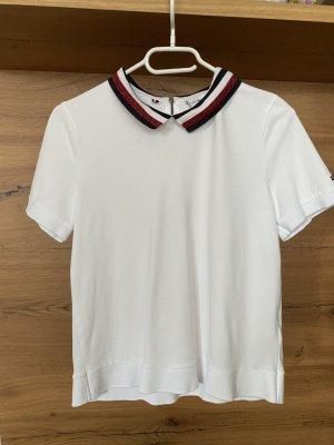 Tommy Hilfiger T-Shirt, Größe 36