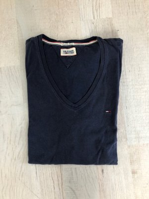 Tommy Hilfiger T-Shirt Grösse L - Top Zustand - Original!