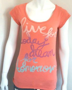 Tommy Hilfiger , T-Shirt , Größe  S
