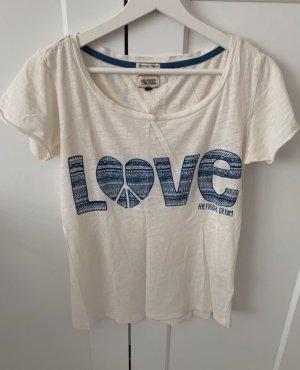 Tommy Hilfiger T-Shirt Größe XS