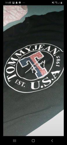 Tommy Hilfiger T-Shirt im gebrauchten Zustand