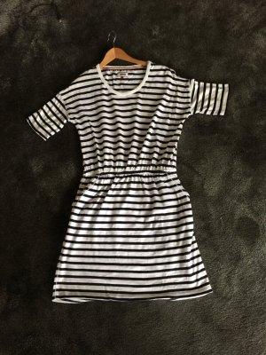Tommy Hilfiger T-shirt-Kleid
