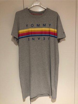 Tommy Hilfiger T-shirt Kleid