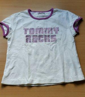 Tommy Hilfiger T-Shirt M