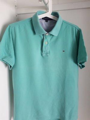 Tommy Hilfiger T-Shirt (Männer)