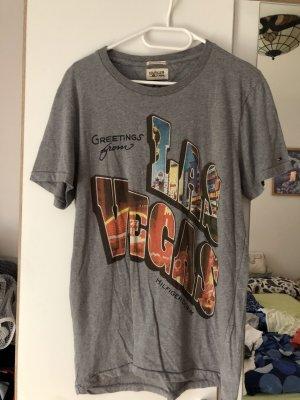 Tommy Hilfiger t Shirt Original in L und XXL