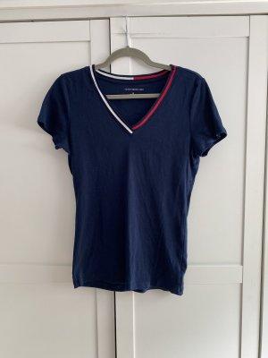 Tommy Hilfiger T-Shirt S