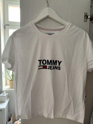 Tommy Hilfiger T-Shirt // S