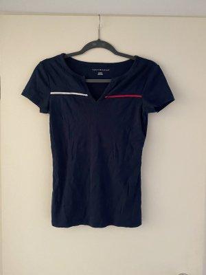 Tommy Hilfiger T-Shirt XS