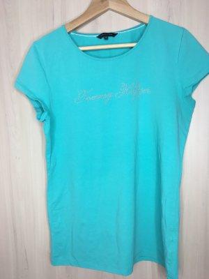 Tommy Hilfiger T-Shirt XXL