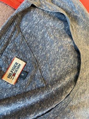 Tommy Hilfiger T-Shirts & 1x Hollister