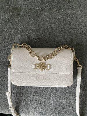 Tommy Hilfiger Crossbody bag white